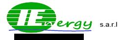 IEnergy-US